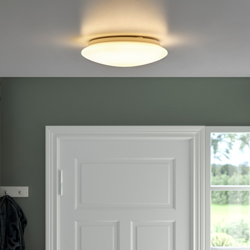 BARLAST LED lámpara techo/pared