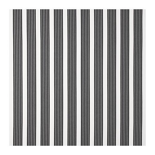 METTALISE tela por metros