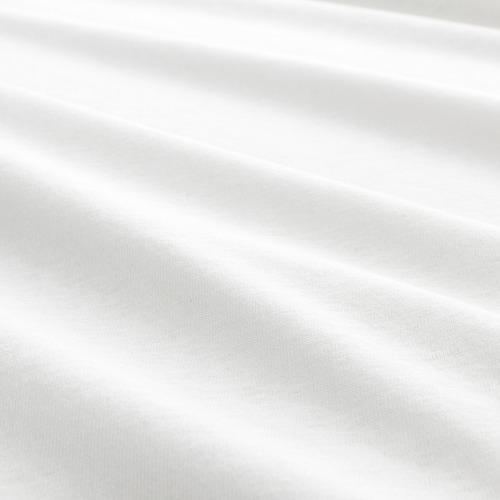VÅRVIAL sábana ajustable diván, 80x200cm