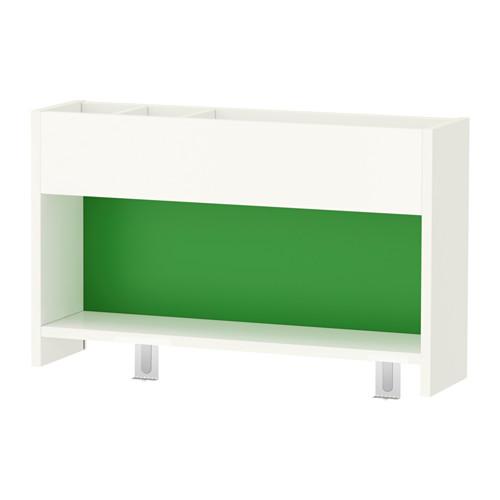 PÅHL escritorio&módulo adicional
