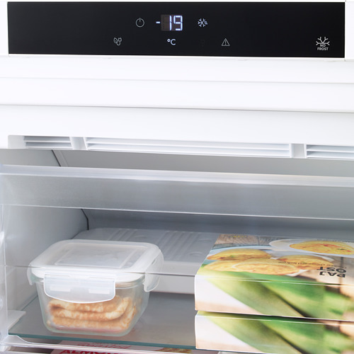FRYSA congelador