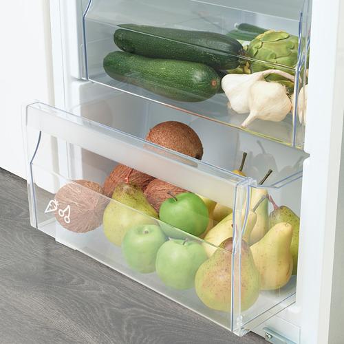 FRYSA frigorífico