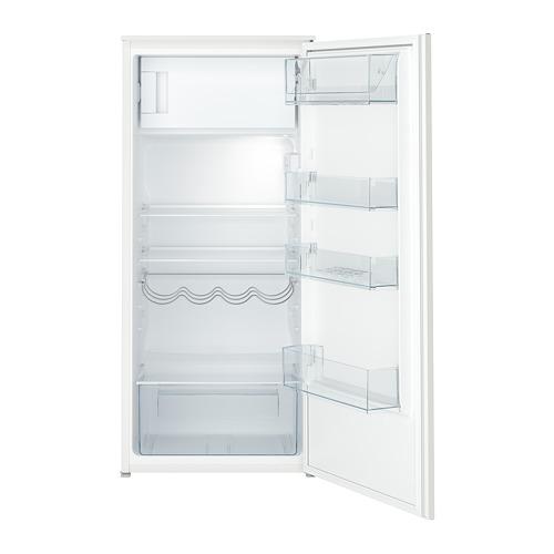 FÖRKYLD frigo +comp congelador