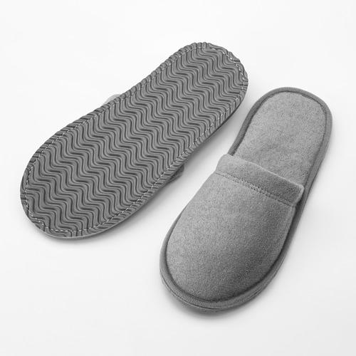 TÅSJÖN pantuflas, tamaño l/xl