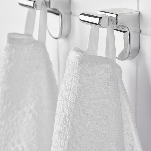 NÄRSEN toalla de ducha, peso:300 g/m²