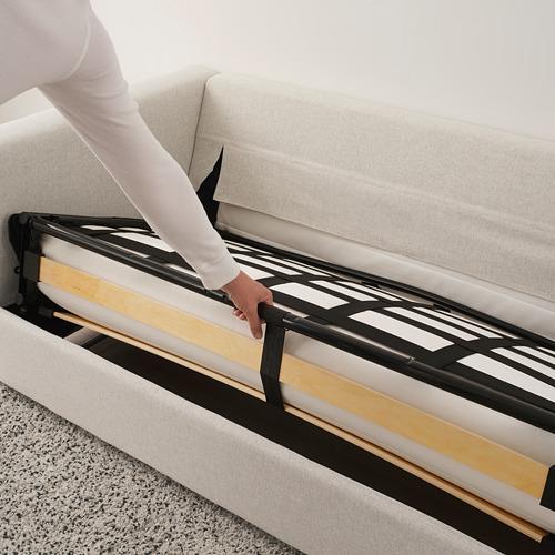 VIMLE sofá cama 2 plazas