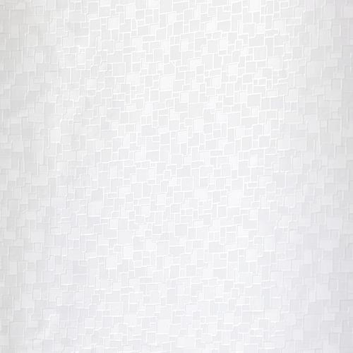 BJÄRSEN cortina ducha