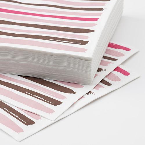 TORRAST servilleta de papel