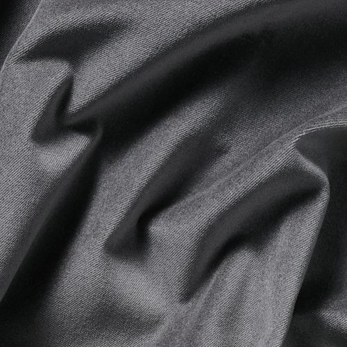 SANELA cortinas, par