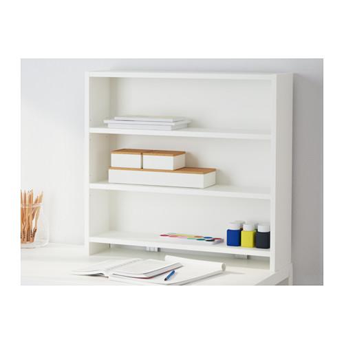 PÅHL estante de escritorio