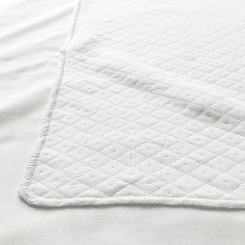 STJÄRNLÖK protector de colchón, 90cm