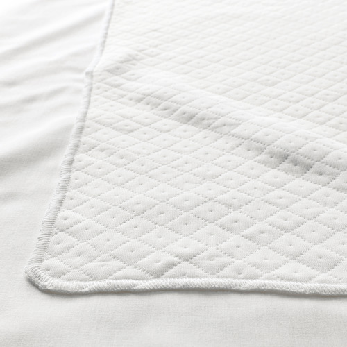 STJÄRNLÖK protector de colchón, 90x200cm