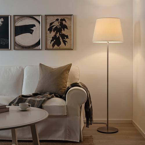 SKOTTORP pantalla para lámpara
