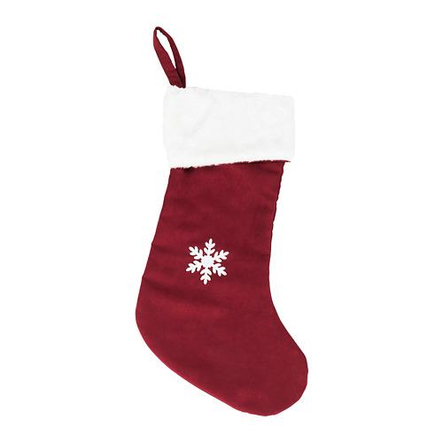 VINTER 2020 calcetín de Navidad
