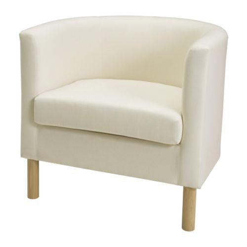 SOLSTA OLARP sillón