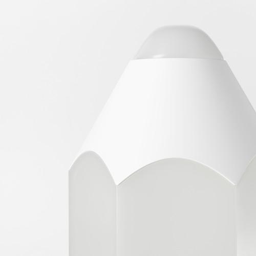 PELARBOJ lámpara mesa