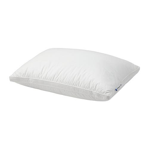 GRÖNAMARANT almohada alta, 60cm