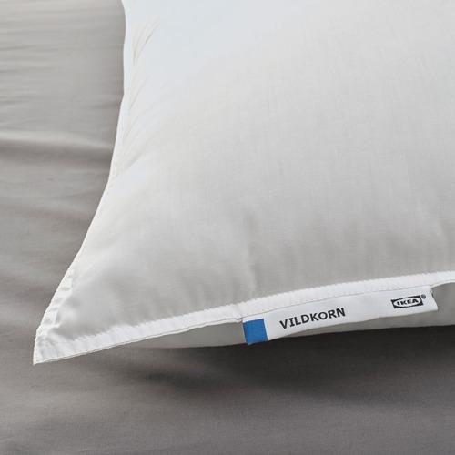 VILDKORN almohada alta, 60cm