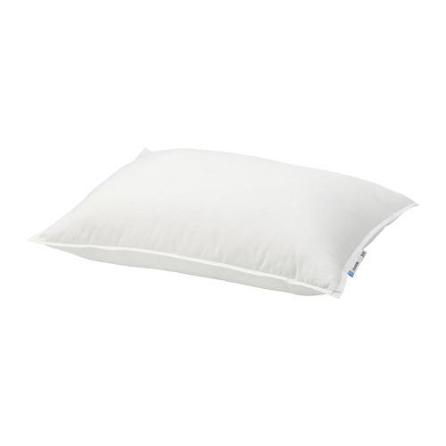 VILDKORN almohada baja, 60cm