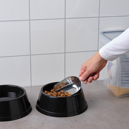 IKEA 365+ cucharón, juego de 2