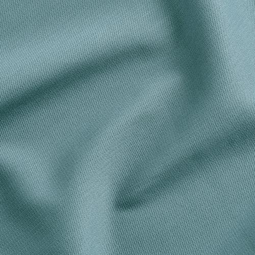SANDVIVA delantal cintura