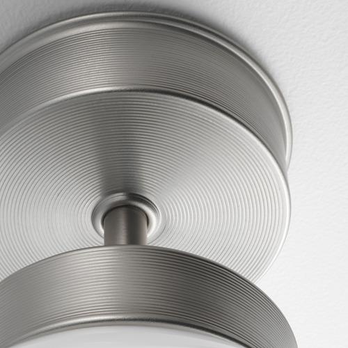 FRIHULT lámpara techo