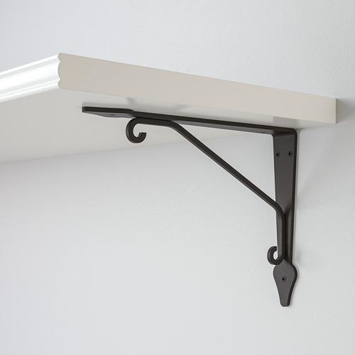 KROKSHULT/BERGSHULT estante