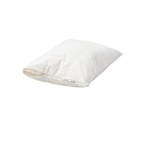 ÄNGSKORN funda protectora almohada, 60cm