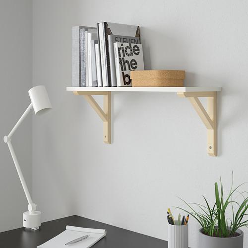 BURHULT/SANDSHULT estante