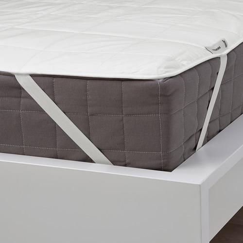 ÄNGSKORN protector de colchón, 160cm