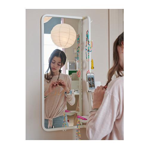 MÖJLIGHET espejo