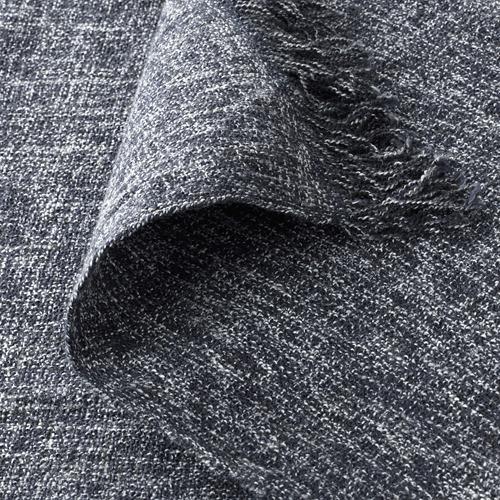 INGRUN manta, 130x170cm