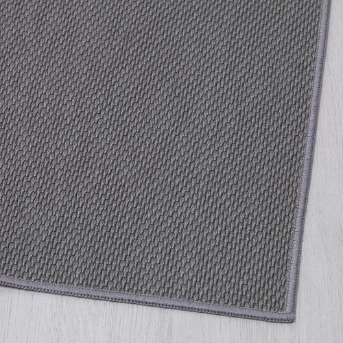 SÖLLINGE alfombra