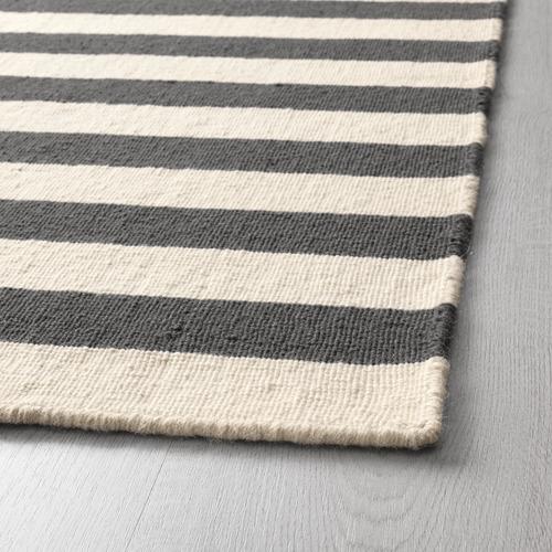 STOCKHOLM 2017 alfombra, lisa, 250x350cm