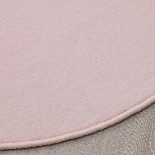 RISGÅRDE alfombra, pelo corto