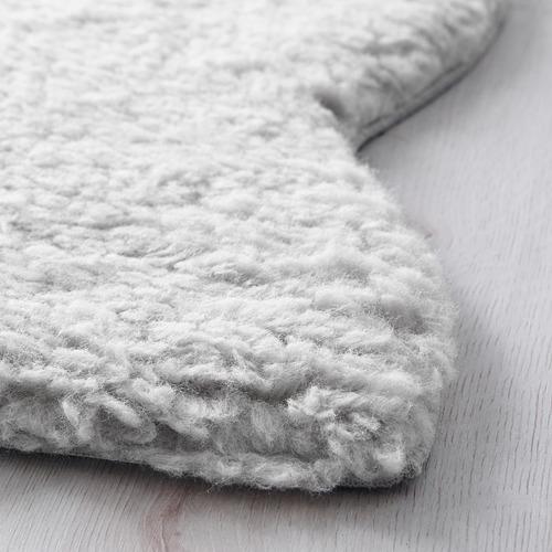 FÅRDRUP alfombra