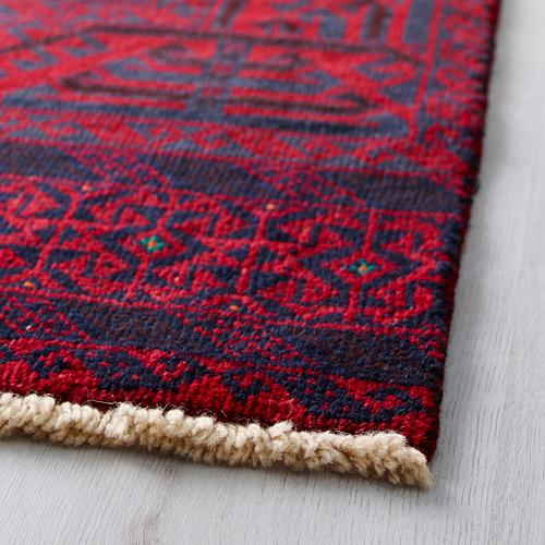 PERSISK BELUTCH alfombra oriental, 100x200cm