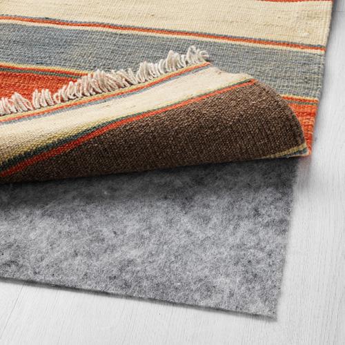 PERSISK KELIM GASHGAI alfombra oriental, 170x250cm