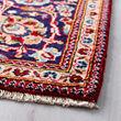 PERSISK MIX alfombra oriental, 200x300cm