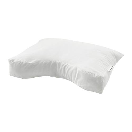 SKOGSLÖK almohada ergonómica multiposición, 55cm