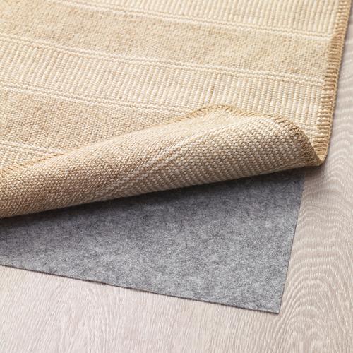 KLEJS alfombra