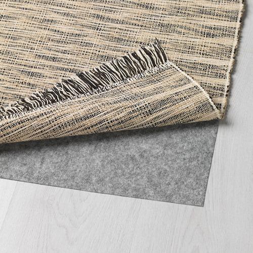TAULOV alfombra