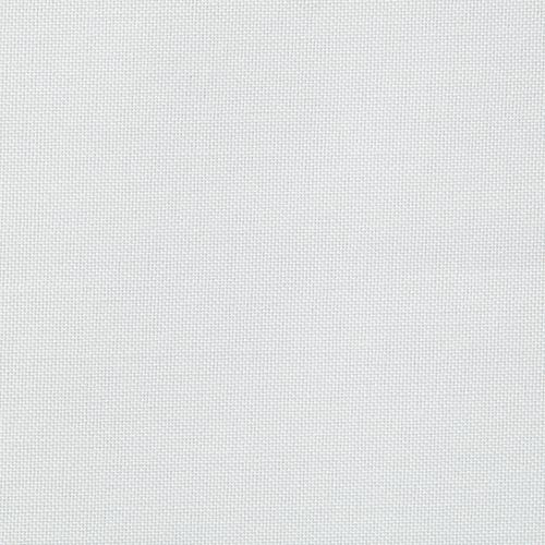 FRIDANS estor opaco, 180x195cm