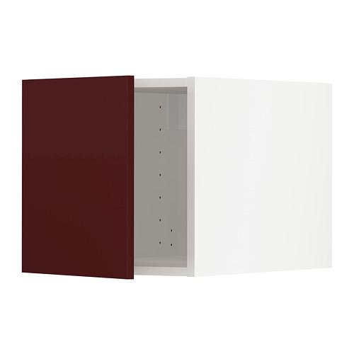 METOD armario de pared cocina