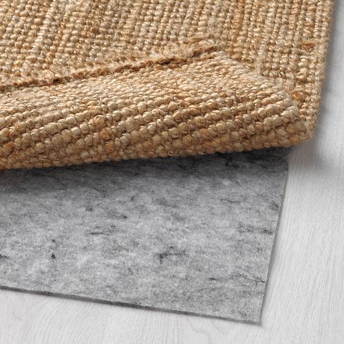 LOHALS alfombra
