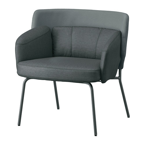 BINGSTA sillón