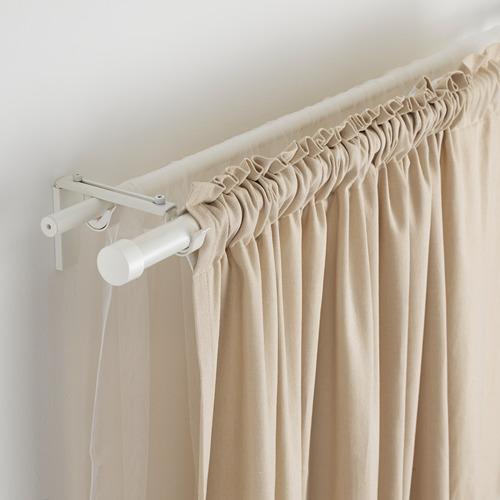 HUGAD barra de cortina