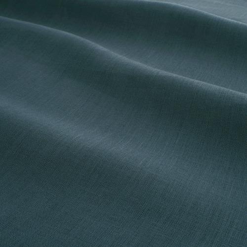 PUDERVIVA funda nórdica y funda almohada, 150x200cm y 50x60cm, 104 hilos
