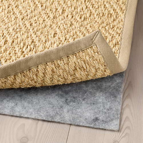 VISTOFT alfombra