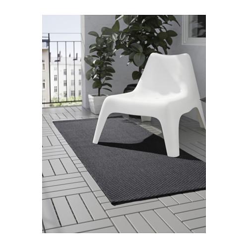 MORUM alfombra int/exterior